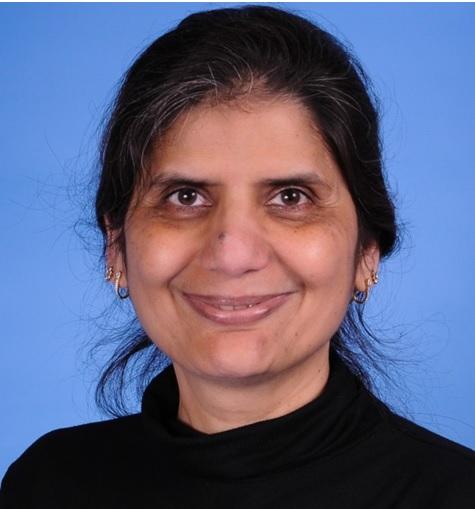 Full Name:Bina Habibi