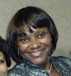 Full Name: Frances J. Green