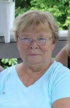 Full Name:  Janice Deissler