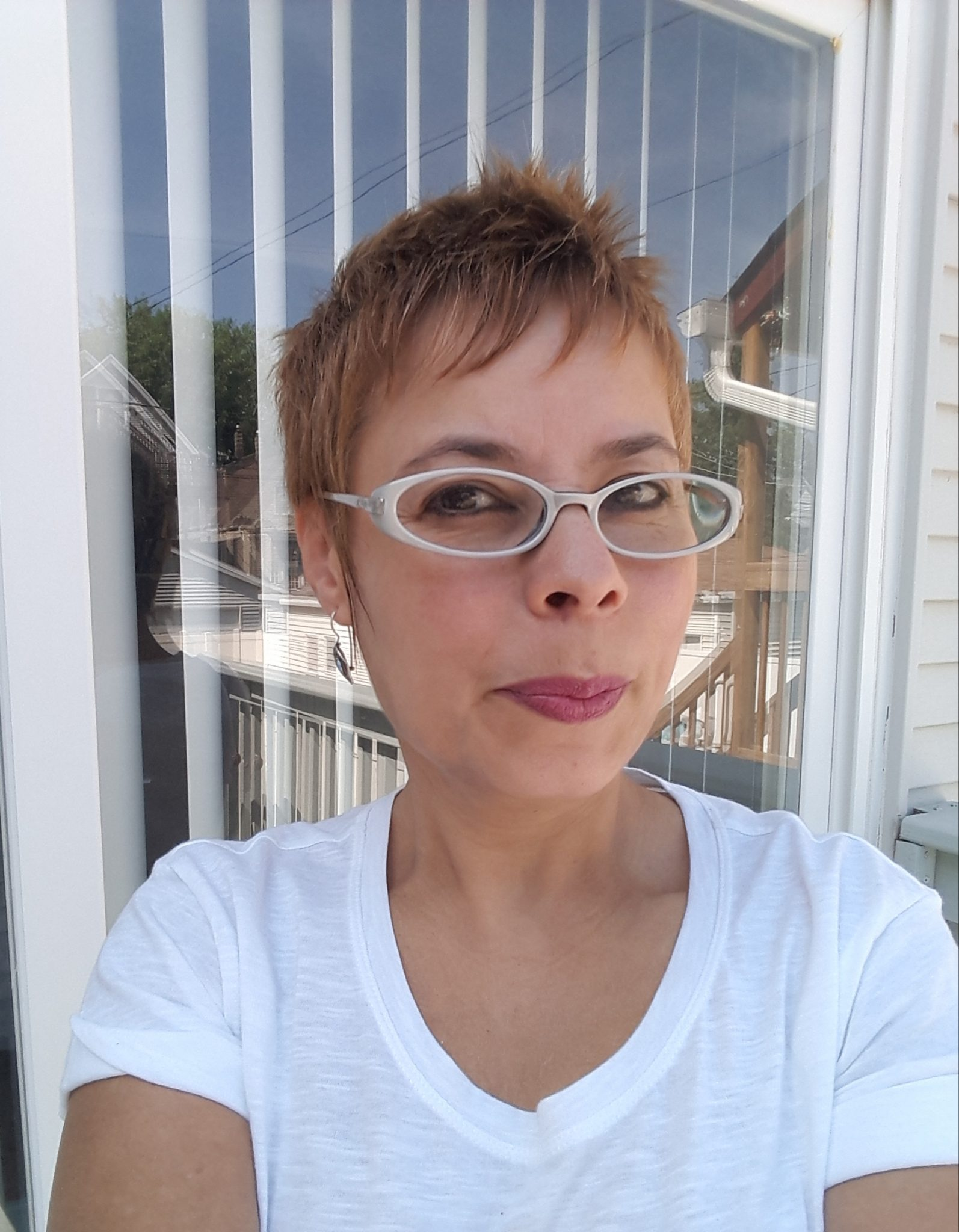 Full Name: Meet Neysa Riverea