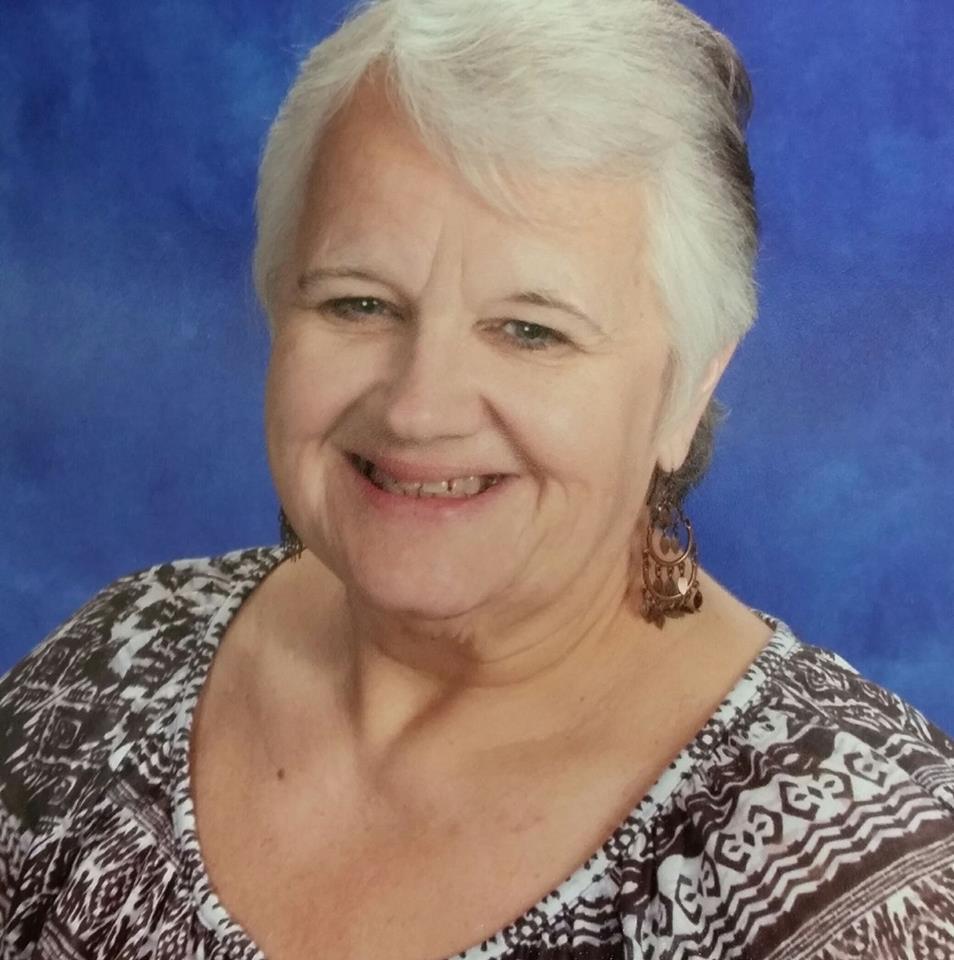 Full Name: Rhonda Costa