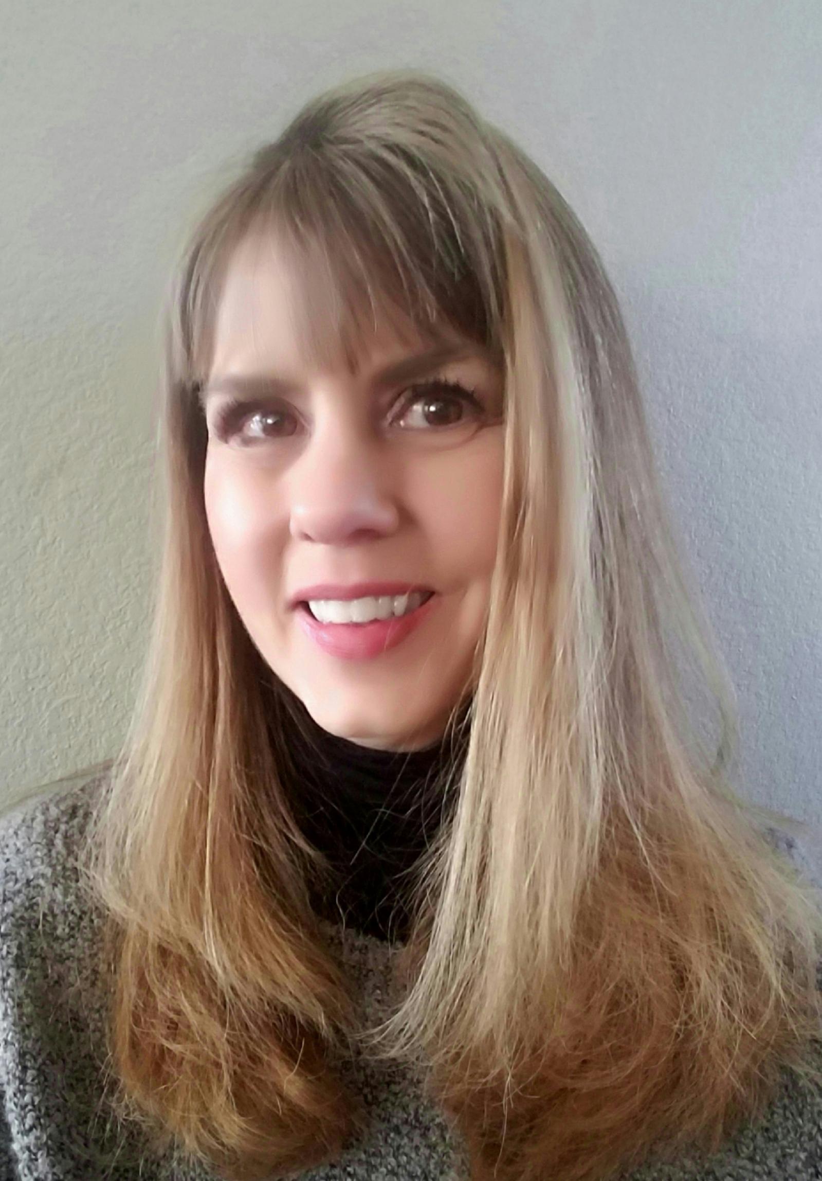 Full Name: Debra Honegger