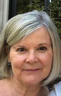 Full Name: Mary L Slezak - aka Mick