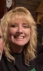 Full Name:  Paula Schnicker-Johnson