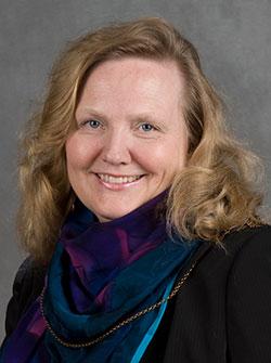 Full Name:  Helja Antola Crowe