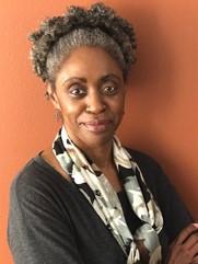 Stephanie R Jefferson, Ph.D.